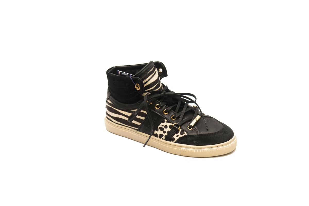Click to enlarge. Αρχική σελίδαΠΡΟΣΦΟΡΕΣStock TOMMY HILFIGER Γυναικεία  παπούτσια ... 2a650026f1b