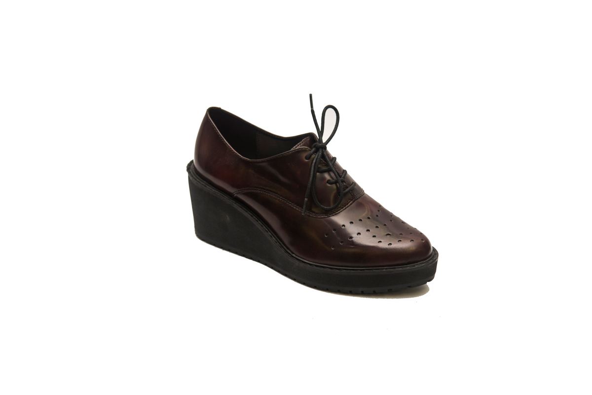 ecd91241c6f CLARKS Γυναικεία παπούτσια w-786-GAME OVAL | Exclusive Shoes - Παπούτσια