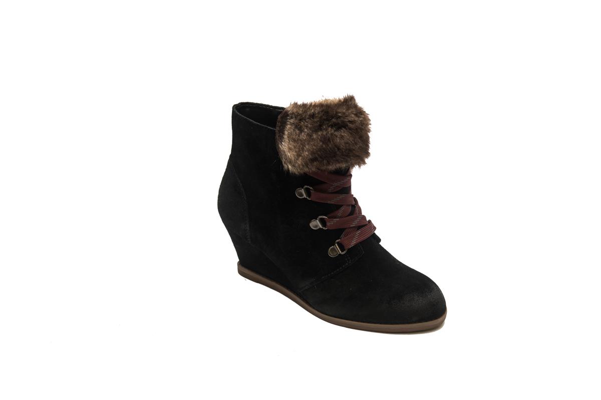 4ef446b0b6e CLARKS Γυναικεία παπούτσια w-787-LUMIERE SPIN