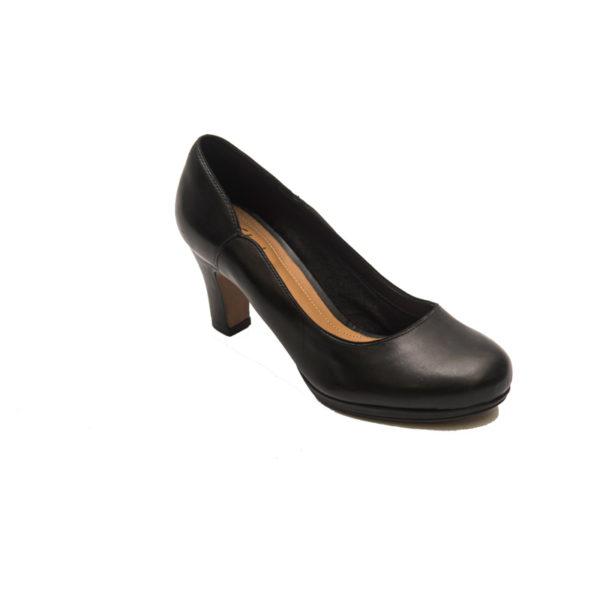 c9ee8f9deb9 ΓΥΝΑΙΚΕΙΑ | Page 41 of 44 | Exclusive Shoes - Παπούτσια