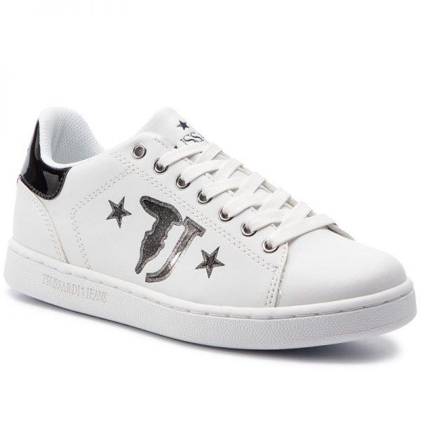 Παπούτσια Online  ebb874b65d4