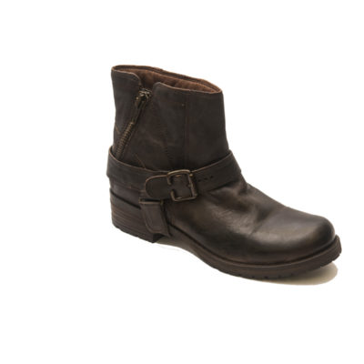 19aced74d7c CLARKS Γυναικεία παπούτσια w-808-National Sugar | Exclusive Shoes ...