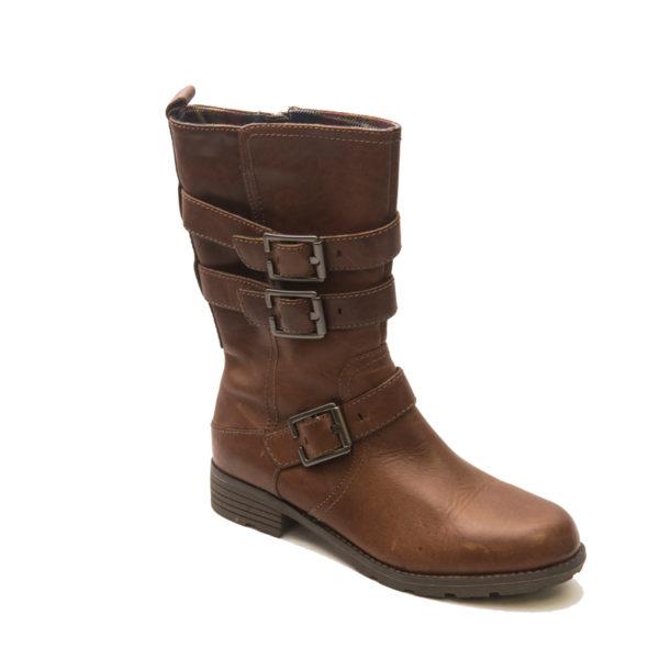 abef9632d43 Clarks | 9/12 | Exclusive Shoes - Παπούτσια