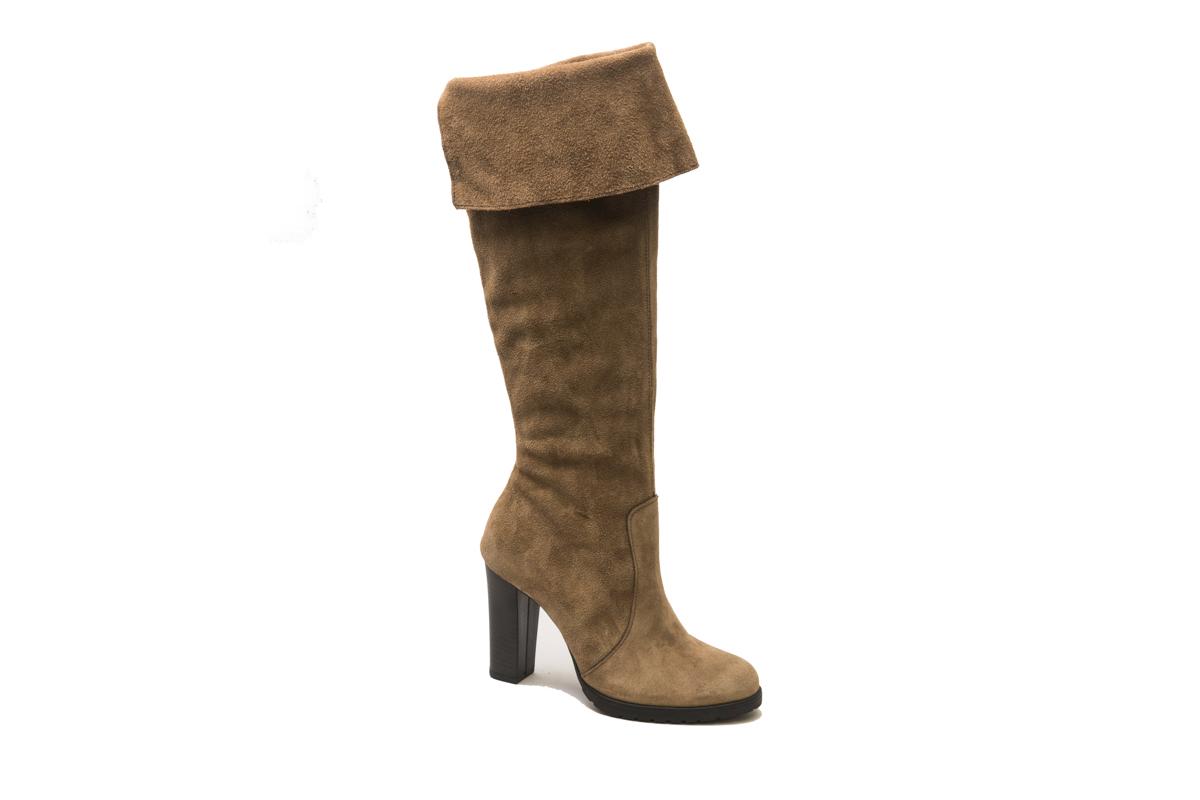 Click to enlarge. ΑΡΧΙΚΗΚΑΤΑΣΤΗΜΑΠΡΟΣΦΟΡΕΣ BACALI COLLECTION Γυναικεία  παπούτσια ... e6ece9a154a