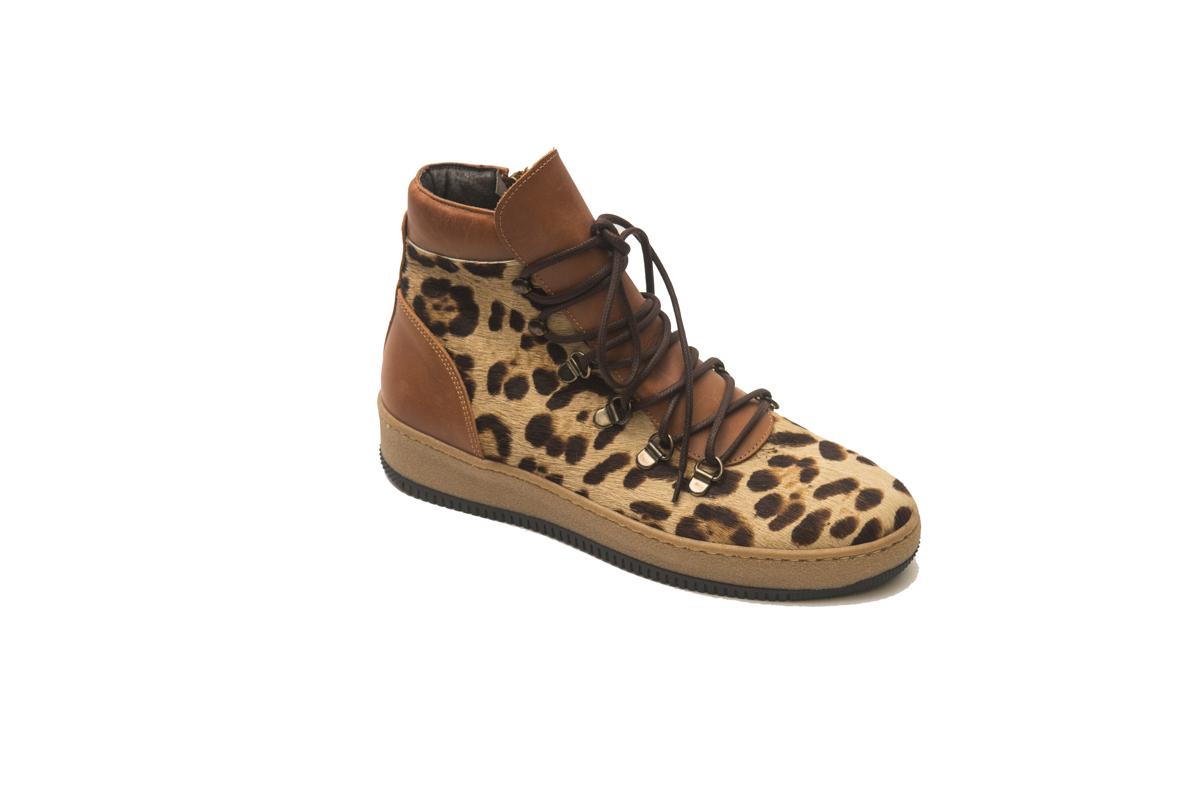 Click to enlarge. ΑΡΧΙΚΗΚΑΤΑΣΤΗΜΑΠΡΟΣΦΟΡΕΣ NEW MATIC Γυναικεία παπούτσια ... 65ff63f9c5d