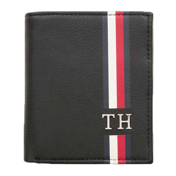 56bd055db4 Tommy Hilfiger Th Corporate NS Trifold AM0AM04557 002 82.90 € 74.00 €