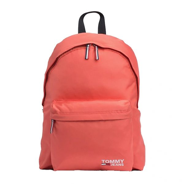 8c3ff55a59 Tommy Hilfiger TJW Cool City Backpack AW0AW06968 674