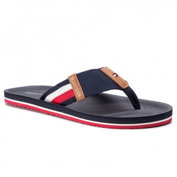 ed582f2f37 Ανδρικά Παπούτσια