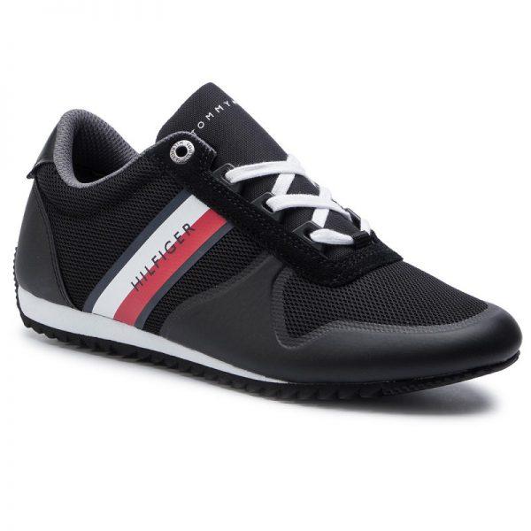 5d357ba0155 Ανδρικά Παπούτσια   Επώνυμα, Casual, Oxford, Μοκασίνια   Exclusive Shoes