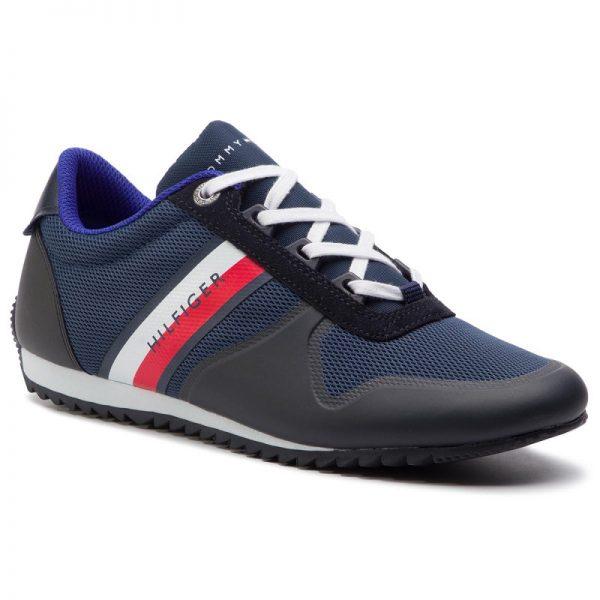 be88dedcd1 Παπούτσια Online