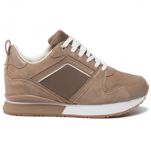 fbbef27f6e6 Γυναικεία Παπούτσια   Προσφορές σε Επώνυμα Υποδήματα   Exclusive Shoes