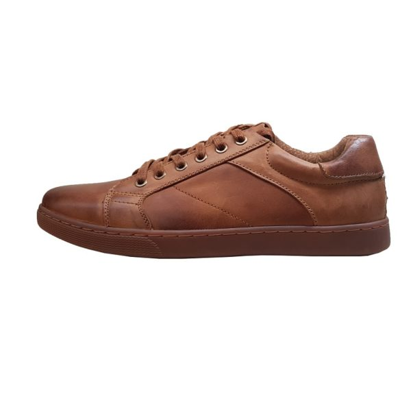 85f72afef0e Ανδρικά Παπούτσια | Επώνυμα, Casual, Oxford, Μοκασίνια | Exclusive Shoes