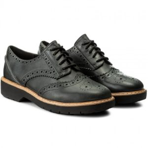 8eb29d90266 Clarks – Exclusive Shoes – Παπούτσια