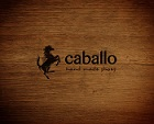 CABALLO SHOES