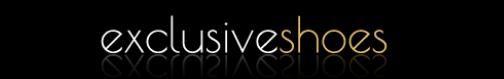 exclusive shoes επικοινωνία - επώνυμα παπούτσια - ανδρικά και γυναικεία παπούτσια