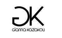GIANNA KAZAKOU Esthissis w-926-larisa  771510758e5