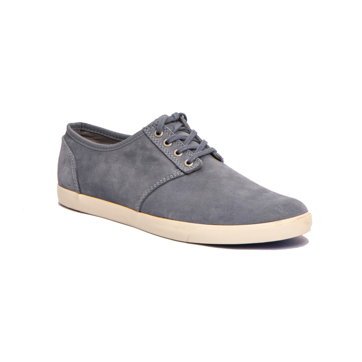 27b65aad4dc CLARKS Torbay Lace-173-20357613 Torbay Lace | Exclusive Shoes ...