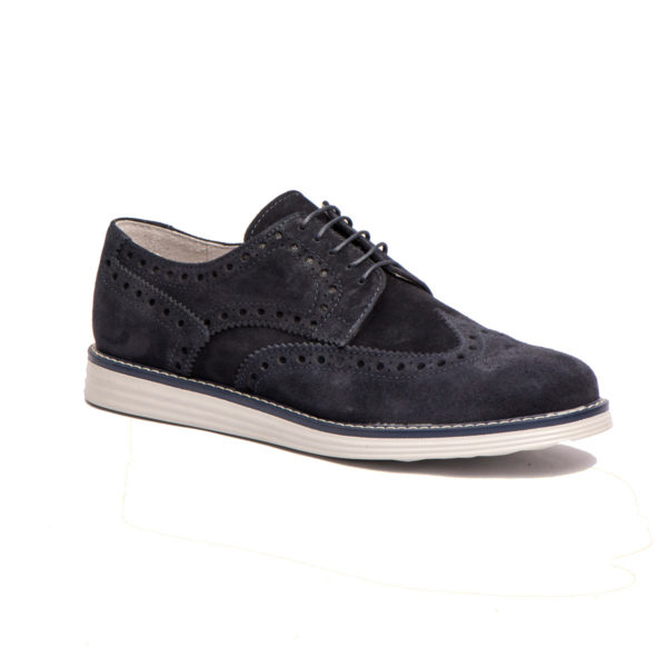 35977850fea ΠΡΟΣΦΟΡΕΣ – Exclusive Shoes – Παπούτσια
